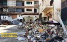 33 patay sa dalawang insidente ng Car Bombing sa Libya
