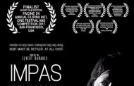 Pinoy short film