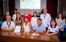 Zero interest loan para sa mga sundalong nakipaglaban sa Marawi City, ipagkakaloob ng DTI