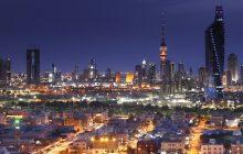 Pinoy na namatay sa Kuwait, umaabot na sa 196