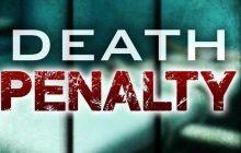 Death Penalty para sa mga high level drug traffickers, may tyansang lumusot bago ang May 2019