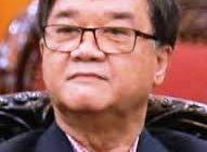 Ilang empleyado ng DOJ, sinibak sa puwesto ni Justice Secretary Aguirre dahil sa pagkakasangkot sa anomalya sa pagproseso ng visa sa BI