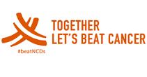 World Cancer day, ginunita....bilang ng mga taong namamatay sa Cancer, marami pa rin, ayon sa W.H.O.
