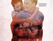 Pelikulang Guerrero ng EBC Films, nominado sa 34th PMPC Star Awards for movies