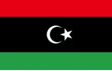19 Refugees, patay sa pagtagilid ng truck sa Libya