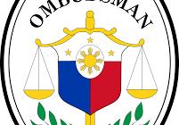 Dating Pangulong Aquino, Chief Justice Ma. Lourdes Sereno at iba pa, sinampahan ng reklamong katiwalian at Falsification of public documents sa Ombudsman