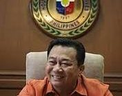 Malakanyang, dumistansya sa mungkahi ni Speaker Pantaleon Alvarez na bumuo ng United Nations of Asia