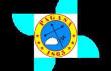 Panibagong LPA, binabantayan ng Pag-Asa...inaasahang papasok sa bansa bukas