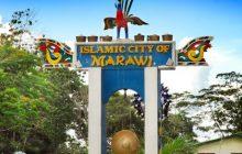 Pagkatig ng Supreme Court sa 1-year extension ng martial law sa Mindanao, malaking tulong sa seguridad at pagbangon ng Marawi