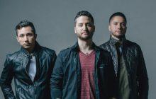 Boyce avenue rock band, babalik sa Pilipinas para sa one-night show