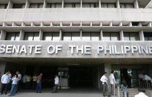 Liderato ng Senado, tumangging paimbestigahan ang mga kuwestyonableng Bank accounts ni Pangulong Duterte