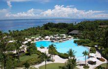 Bagong guidelines sa mga resort sa bansa, nakatakdang ipalabas kasunod ng problema sa Boracay