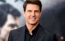 Tom Cruise, magbabalik bilang Ethan Hunt sa Mission Impossible: Fallout