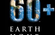 Iba't-ibang bansa, nakiisa sa Earth Hour