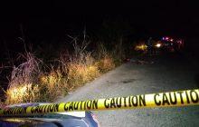 Isang holdaper, patay sa Police operation sa Caloocan City