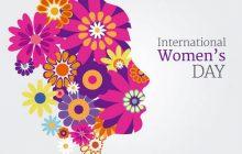 Philhealth, may dagdag benepisyo para sa mga kababaihan bilang pakikiisa sa National Women's month
