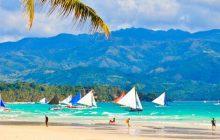 Libu-libong empleyado, nanganganib mawalan ng trabaho kung ipapasara ang Boracay