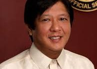 Dating Senador Bongbong Marcos, nanawagan sa Comelec at Smartmatic na sagutin ang mga alegasyon ng dayaan noong 2016 elections na isiniwalat ni Senador Sotto
