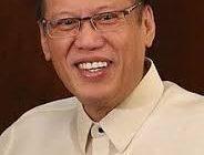 Malakanyang, dumistansya sa kaso ni dating Pangulong Aquino sa Comelec sa isyu ng Dengvaxia