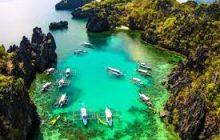 32 Establisimyento sa El Nido, Palawan, pina-aalis dahil sa mga paglabag