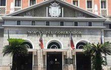 Comelec, tuloy pa rin ang paghahanda sa Barangay at SK Elections