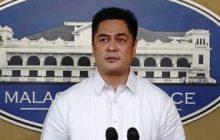 Tatlong Director ng PCOO, pinadalhan na ng show cause order dahil sa mali-maling grammar sa MPC ID