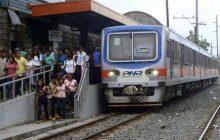 PNR, magbibigay ng libreng sakay sa mga manggagawa bukas, Labor day