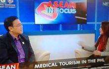 Kakulangan sa mahigpit na pagpapatupad ng batas sa Boracay Island, isa sa mga problemang pangkapaligiran sa isla