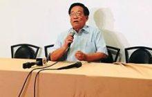 Kampo ni VP Leni Robredo, itinangging sinabotahe ang mga balota sa Camarines Sur