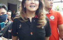 Governor Imee Marcos, nagtataka kung bakit minamaliit ng kampo ni Vice-President Robredo ang mga nawawalang Audit logs