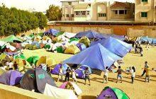 200 pang OFW na minaltrato ng amo na may kinakaharap na kaso nananatili pa rin sa mga temporary shelters sa Saudi Arabia