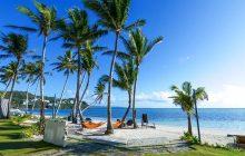 DOT, pinawi ang pangamba ng mga mawawalan ng trabaho sa pagsasara ng Boracay Island