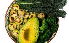 Restaurant sa Brooklyn, New York na puro Avocado dishes ang inihahain