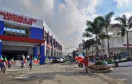 Pagsisikap at pagtutulungan ng mga mamamayan, susi sa pagkakapili sa Valenzuela City bilang pinakaligtas na lunsod sa buong bansa