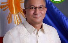 207 na Barangay officials na nasa Narco-List, pinangalanan na ng PDEA