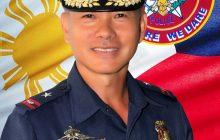 Displina at Professionalism, dapat makita sa mga pulis para maibalik ang tiwala ng publiko- NCRPO Director Albayalde
