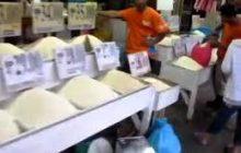 Presyo ng bigas inaasahang lalo pang tataas dahil sa planong pagbuwag sa NFA council