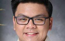 Atio Castillo hazing case naire-raffle na sa Manila RTC branch 20