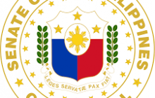 Mga Senador, nakiisa sa pagdiriwang ng Araw ng Kagitingan...Paglaban sa banta ng kahirapan at kawalan ng hustisya, ipinanawagan