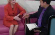 Katatagan ng ekonomiya, kooperasyon at seguridad ng Australia at Pilipinas, mas palalakasin pa