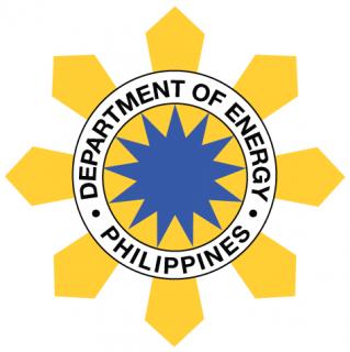 Price adjustment ng mga kumpanya ng langis sa bansa pinatutukan ng Malakanyang sa DOE
