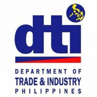 Istriktong pagsunod saSuggested Retail Price o SRP sa mga bilihin, ipatutupad ng Malakanyang