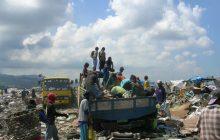 Korte Suprema, pinagtibay ang Writ of Kalikasan na ipinalabas ng Court of Appeals laban sa operasyon ng isang landfill sa Cebu City