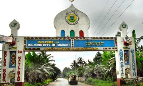 Malakanyang handang harapin ang imbestigasyon ng Senado sa Marawi Rehabilitation