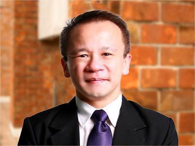 Pinaltalsik na si Chief Justice Sereno sinabihan ng Malakanyang na tigilan na ang paninisi kay Pangulong Duterte