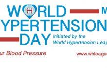 Hypertension Awareness month, ginugunita…25 milyong Filipino, Hypertensive- Philippine Heart Association