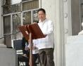 Pagkakaroon ng shares sa ilang kumpanya ng mga opisyal sa pamahalaan, hindi iligal kung hindi aktibo sa operasyon ng negosyO- DOJ Secretary Menardo Guevarra