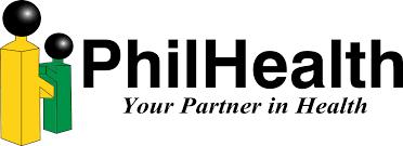 Akusasyon ng PHAP na bilyun-bilyong utang ng Philhealth sa mga Private hospitals, pinabulaanan