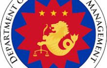 Pondo para sa konstruksyon ng mga kalsada sa Boracay, ilalabas na ng DBM