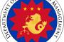 Asean organization, aminadong hirap sa negosasyon sa China pagdating sa pagpapatupad ng Code of Conduct of the South china sea